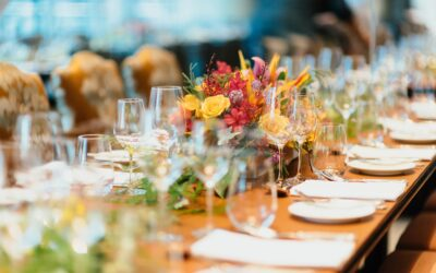 Return To In Person Events: What You Need To Know